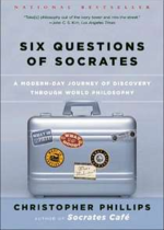 Six Questions of Socrates