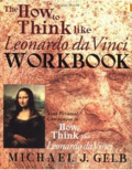 Da Vinci Workbook