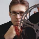 Film edit director